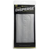 RidgeMonkey: PVA sáček Disperse PVA Bags Medium 7x15cm 20ks