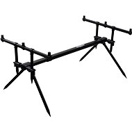 Ron Thompson Rod pod Lux 3-Rod - Stojan