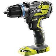 Ryobi R18PDBL-0 - Cordless Drill