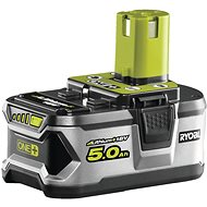 Ryobi RB18L50 - Replacement Battery