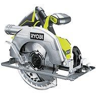 Ryobi R18CS7-0 - Okružní pila