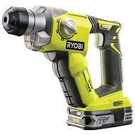Ryobi R18SDS-L25S - Hammer Drill