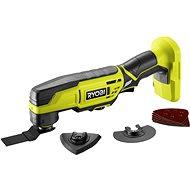 Ryobi R18MT3-0 - Multifunction Tools