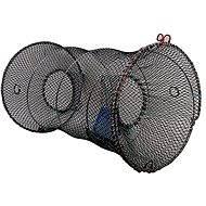 Ron Thompson Crayfish trap - Fishing Trap