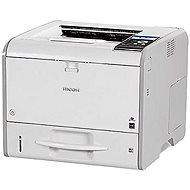 Ricoh SP 4510DN - LED tiskárna
