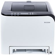 Ricoh Aficio SP C252DN - Laserová tiskárna