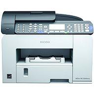 Ricoh Aficio SG 3100SNw - Inkoustová tiskárna