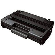 Ricoh SP 3400LE černý - Toner