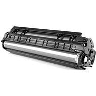 Ricoh SP 4500E černý - Toner