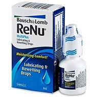 Renu Rewetting Drops 8 ml