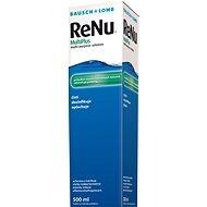 Roztok na kontaktní čočky Renu MultiPlus 500 ml