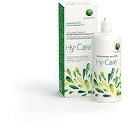 Roztok na kontaktní čočky Hy-Care 360 ml