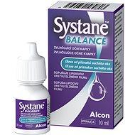 Oční kapky Systane Balance 10 ml