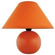Rabalux - Stolní lampa 1xE14/40W/230V - Stolní lampa