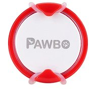 iPuppyGo Red Variant - Cat and Dog Activity Monitors