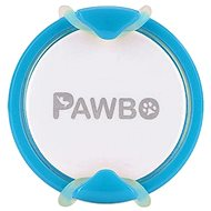 iPuppyGo Blue Variant - Cat and Dog Activity Monitors