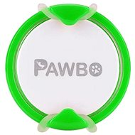 iPuppyGo Green Variant - Cat and Dog Activity Monitors
