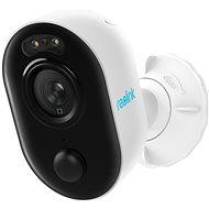 Reolink Lumus - IP kamera