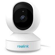 Reolink E1 - IP kamera