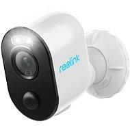 Reolink Argus 3 - IP kamera