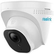 Reolink RLC-522-5MP - IP kamera