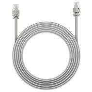 Reolink 30M Network cable - Síťový kabel