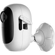 Reolink Argus 2E bateriová bezpečnostní kamera