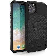 "Rokform Rugged pro iPhone 11 Pro Max 6.5"" , černý - Kryt na mobil"