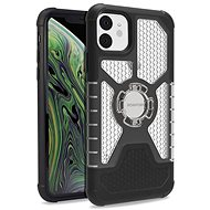 "Rokform Crystal pro iPhone 11 6.1"", čirý - Kryt na mobil"