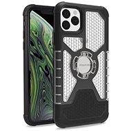 "Rokform Crystal pro iPhone 11 Pro Max 6.5"", čirý - Kryt na mobil"