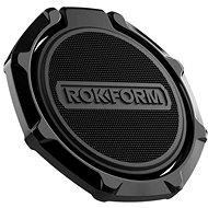 Rokform Magnetic Sport Ring - Držák na mobilní telefon