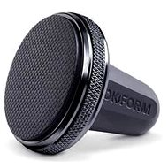 Rokform Super Grip Vent Mount - Držák na mobilní telefon