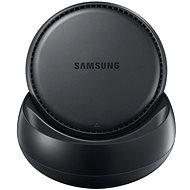 Samsung DeX Station - Dokovací stanice