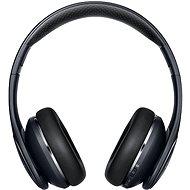 Samsung Level On Pro EO-PN920C černá - Sluchátka