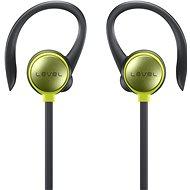 Samsung Level Active EO-BG930C Green - Bezdrátová sluchátka