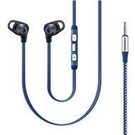 Samsung Knob EO-IA510B modré - Sluchátka do uší