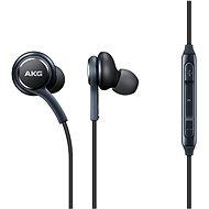 Samsung EO-IG955B by AKG Titanium Gray - Sluchátka do uší