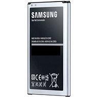 Samsung EB-BN910B Galaxy Note 4 bulk - Baterie pro mobilní telefon