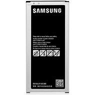 Samsung Standard 3100 mAh, EB-BJ510CBE Bulk - Baterie pro mobilní telefon