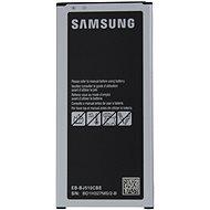 Samsung EB-BJ510C pro Galaxy J5 (2016) - Baterie