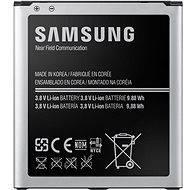 Samsung Standard 2600 mAh, EB-BG531BBE Bulk - Baterie