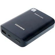 Samsung EB-PG935B černá - Power Bank