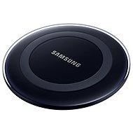 Samsung Wireless Charging Pad Qi EP-PG920I černá - Nabíjecí podložka