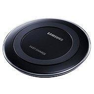 Samsung Fast Charging Wireless Charger Qi EP-PN920B černá - Bezdrátová nabíječka