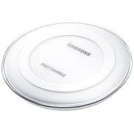 Samsung Fast Charging Wireless Charger Qi EP-PN920B bíla - Bezdrátová nabíječka