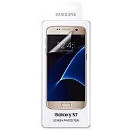 Samsung Screen Protector Galaxy S7 ET-FG930C - Ochranná fólie
