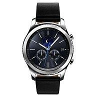 Samsung Gear S3 Classic - Chytré hodinky