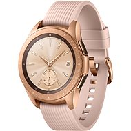 Samsung Galaxy Watch 42mm Rose-gold