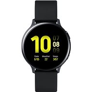 Samsung Galaxy Watch Active 2 44mm Black - Smartwatch