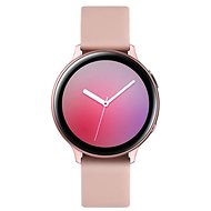 Samsung Galaxy Watch Active 2 44mm růžovo-zlaté